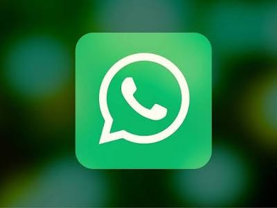 cara mencadangkan pesan whatsapp