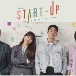 Drama Korea Start Up